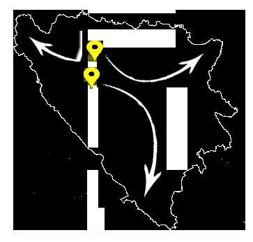 mapaBiH5